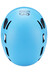 Climbing Technology Eclipse klimhelm blauw